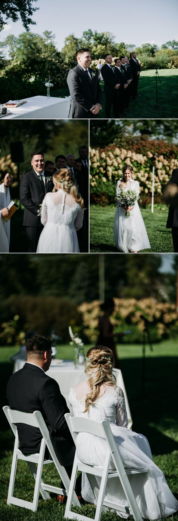 Kelsey + Seth Married 22