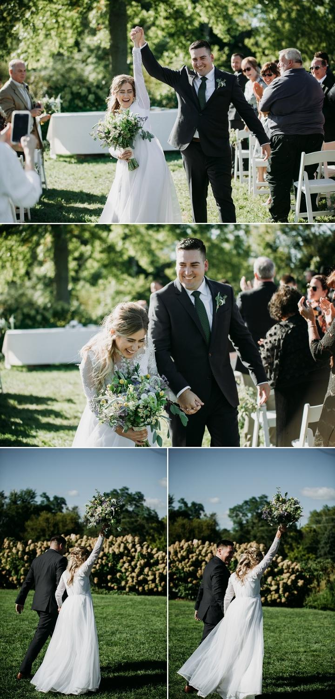 Kelsey + Seth Married 25