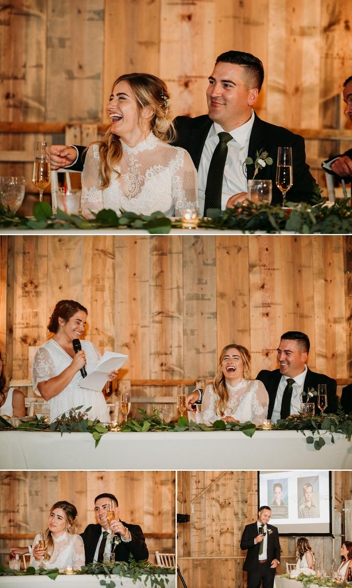 Kelsey + Seth Married 36