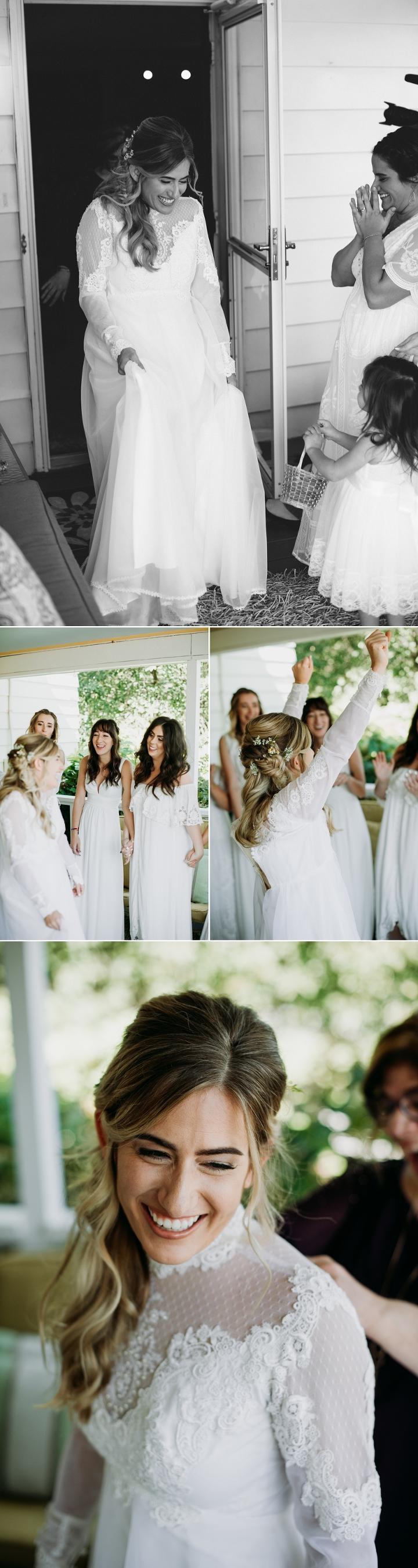 Kelsey + Seth Married 5