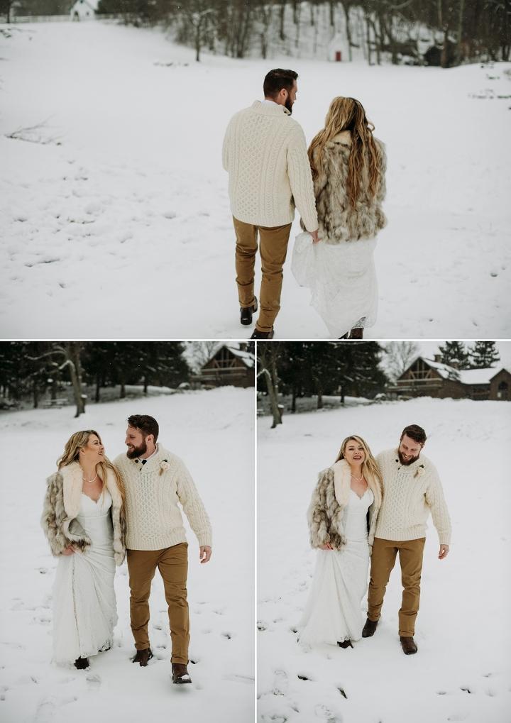 jennijohnmarried 14