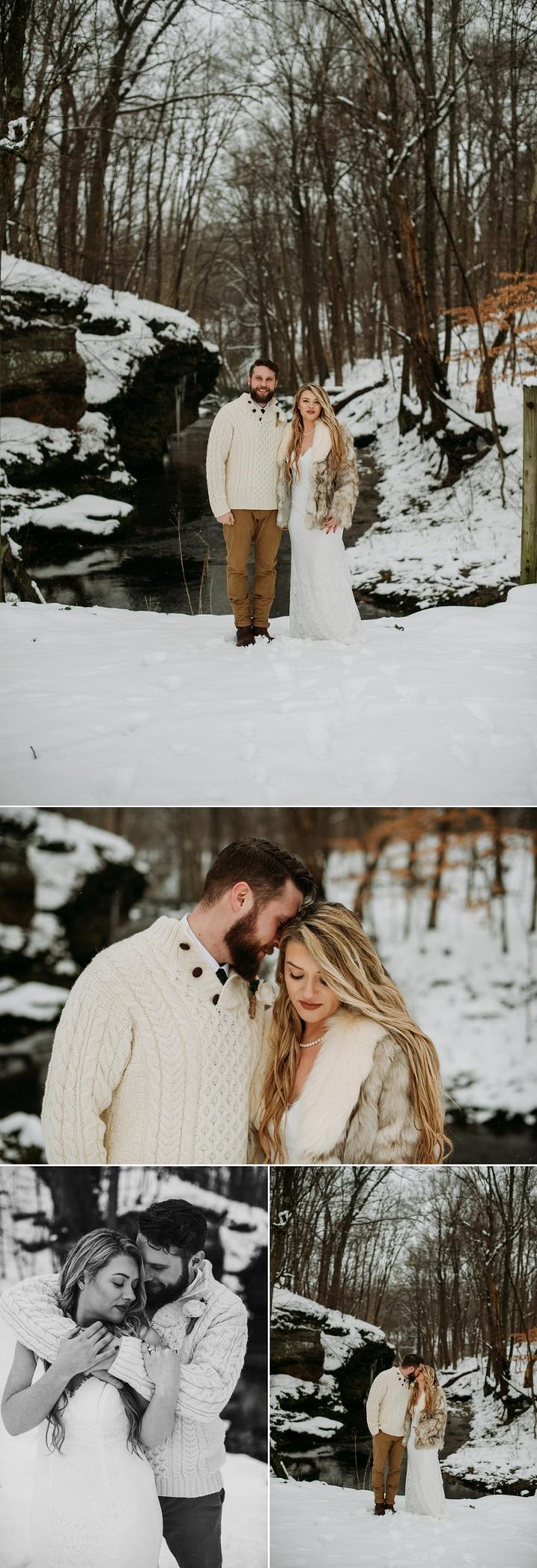 jennijohnmarried 15