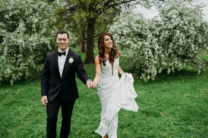 Tapp Wedding 1
