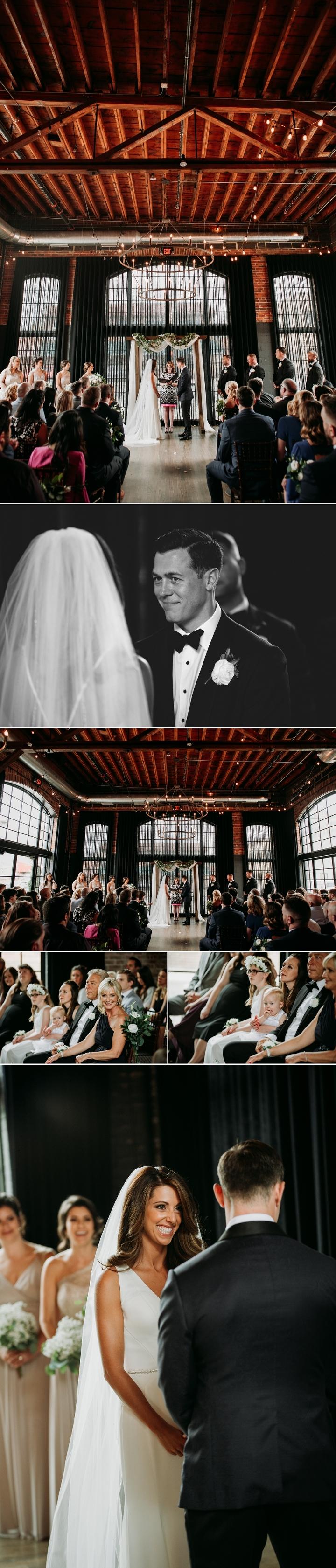 Tapp Wedding 12