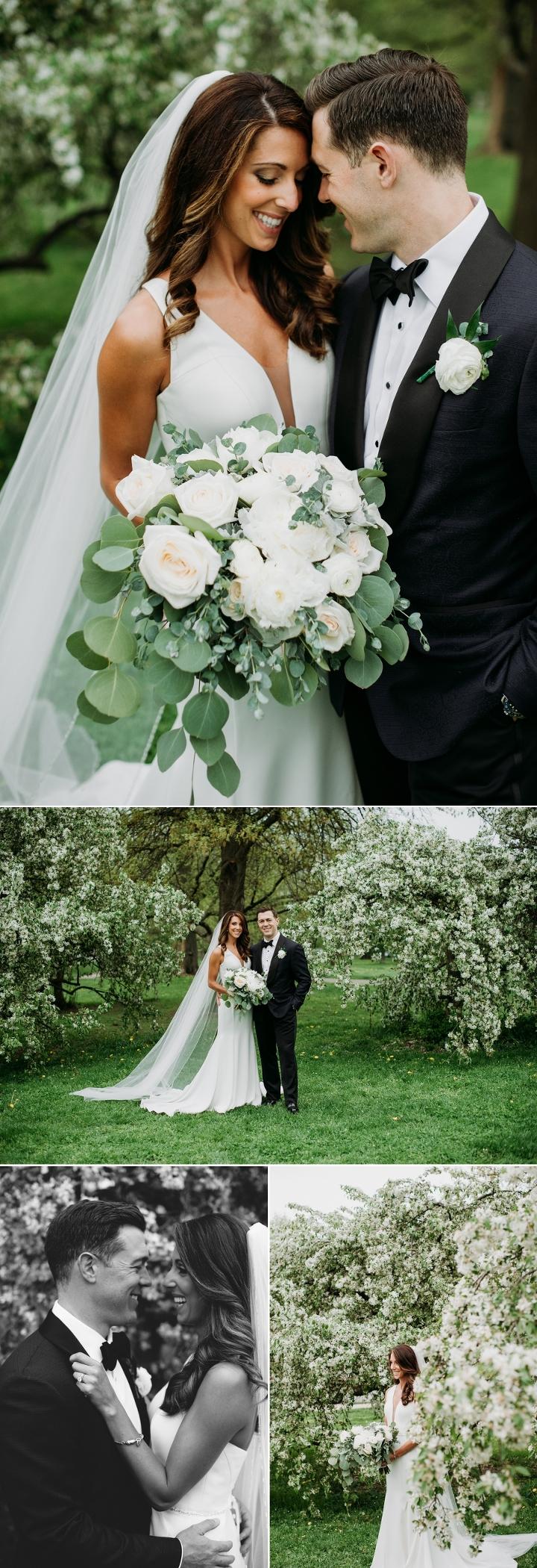 Tapp Wedding 16