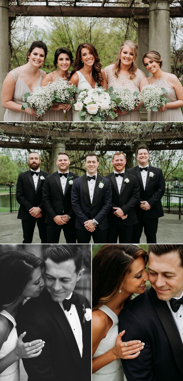 Tapp Wedding 18