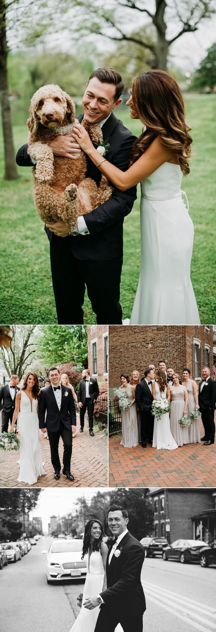 Tapp Wedding 19