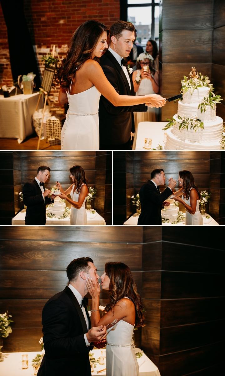 Tapp Wedding 22