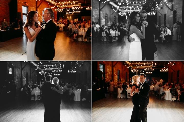 Tapp Wedding 24