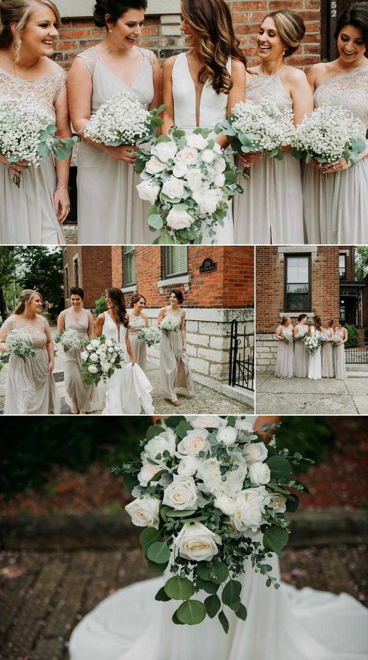 Tapp Wedding 6