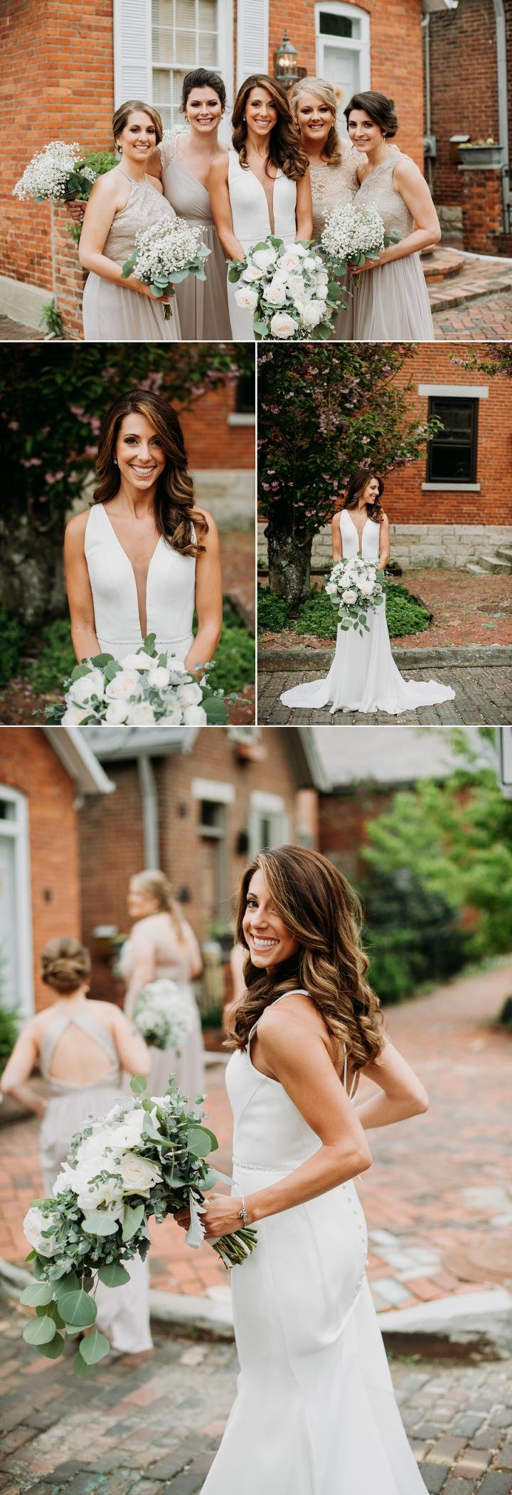 Tapp Wedding 7