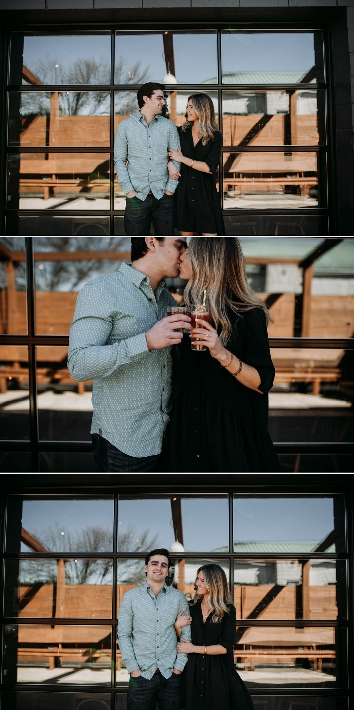 joriejakeengaged 3