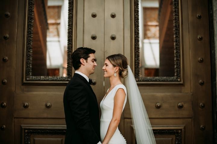 Jorie Jake Married 1